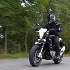 Foto 111 de 111 de la galería husqvarna-nuda-900-y-900r-datos-y-fotos-oficiales en Motorpasion Moto