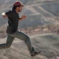 'Desierto', tráiler del debut de Jonás Cuarón