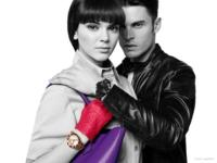 ¿El nuevo ojito derecho de Karl Lagerfeld? Kendall Jenner, ¿quién si no?