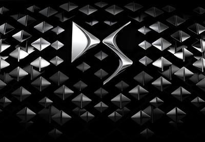 Citroën podría regresar a Estados Unidos en 2020