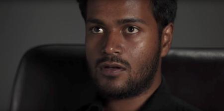 Souvid Datta reabre la polémica de la falta de ética en la fotografía documental