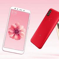 Xiaomi confirma un evento especial el 24 de julio y todo indica que será el Mi A2