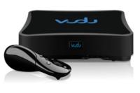 Vudu se mete en los televisores de LG