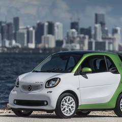 Foto 146 de 313 de la galería smart-fortwo-electric-drive-toma-de-contacto en Motorpasión