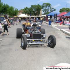 Foto 4 de 171 de la galería american-cars-platja-daro-2007 en Motorpasión