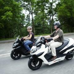 Foto 9 de 9 de la galería lemev-stream-caracteristicas-del-scooter-electrico-espanol en Motorpasion Moto