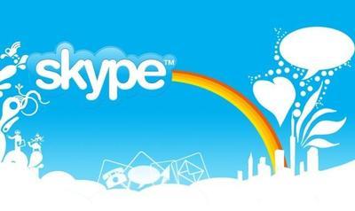 ¡Felicidades Skype! El servicio, ahora de Microsoft, cumple 10 años
