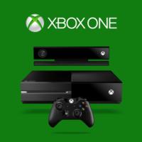 La Xbox One de 500 GB reduce su precio temporalmente por Navidad hasta los 189 euros