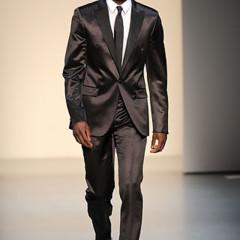 Foto 13 de 13 de la galería calvin-klein-primavera-verano-2010-en-la-semana-de-la-moda-de-nueva-york en Trendencias Hombre