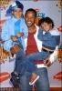 43_Will Smith y sus hijos.jpg