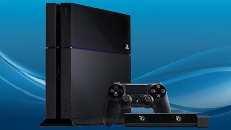 PlayStation 4 continúa siendo la consola más vendida del mundo
