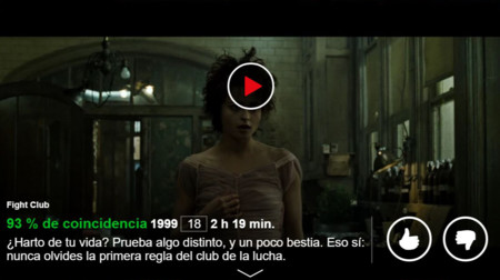 Netflix29