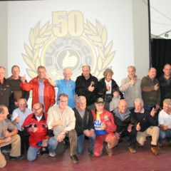 Foto 36 de 47 de la galería 50-aniversario-de-bultaco en Motorpasion Moto