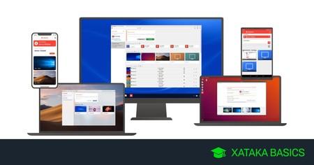 AnyDesk: qué es, cómo descargarlo, y cómo usarlo en Windows, Android u otra plataforma