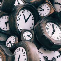 Adaptar el entrenamiento a tu ciclo circadiano podría mejorar las enfermedades metabólicas