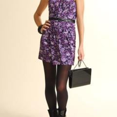 Foto 1 de 11 de la galería vestidos-de-noche-de-mango-aprovecha-estas-rebajas-y-los-atractivos-descuentos en Trendencias