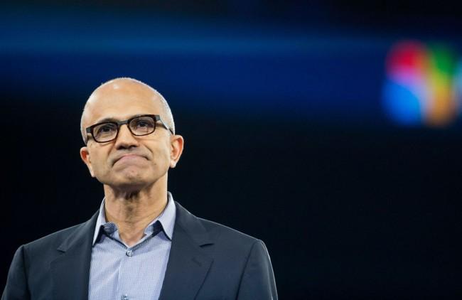 Microsoft está armando un ecosistema brutal en Android e iOS