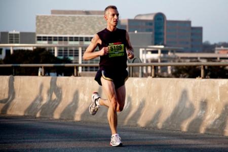 Come pronto tras un entrenamiento intenso o competición