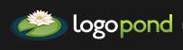 Logopond, la web 2.0 al servicio de diseñadores de logos