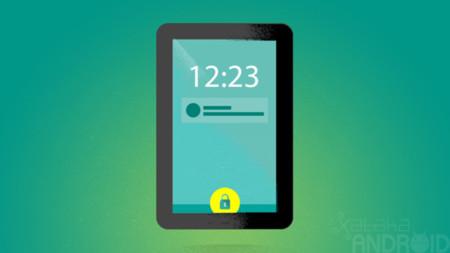 Smartlock en Android Lollipop, ¿lo pueden mejorar otros desarrolladores?