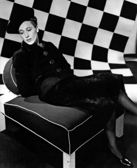Elsa Schiaparelli 1936