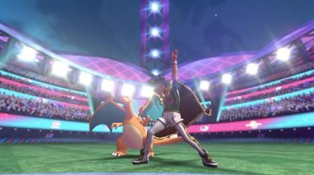 Pokemon Espada y Escudo - Análisis