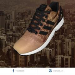 Foto 6 de 12 de la galería adidas-mizxflux en Trendencias Lifestyle
