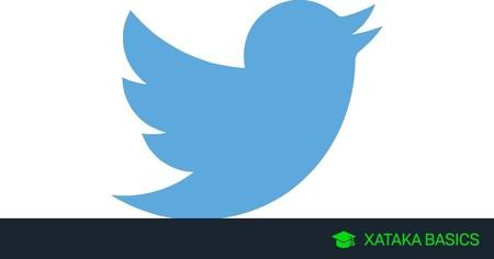 Búsquedas avanzadas en Twitter: comandos y operadores para exprimirlas al máximo