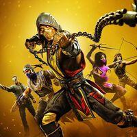 'Mortal Kombat 11 Ultimate' está en su precio más bajo de Amazon México: pelea como Rambo y Terminator en esta versión para  Xbox Series X|S y PS5