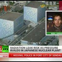 """Unión Europea acuerda realizar """"test de estrés"""" a las plantas nucleares"""