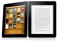 Apple enfrenta un juicio por hacer conspiración para subir el precio de los libros electrónicos