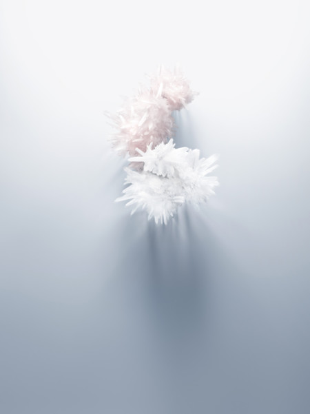 Galenic Flor De Cristal