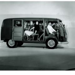 Foto 7 de 34 de la galería 60-anos-del-volkswagen-bully en Motorpasión
