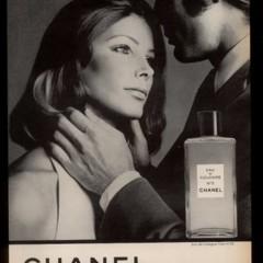Foto 40 de 61 de la galería chanel-no-5-publicidad-del-30-al-60 en Trendencias