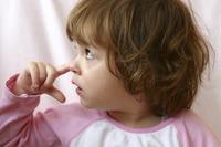 ¿Qué hacer si le sangra la nariz?