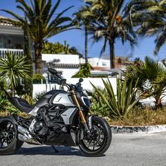 Foto 26 de 59 de la galería ducati-diavel-1260-s-2019-prueba en Motorpasion Moto