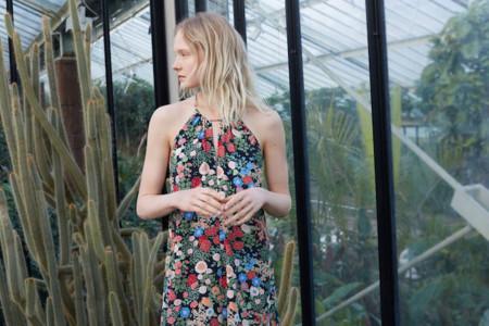 Zara Summer Prints 2015 7