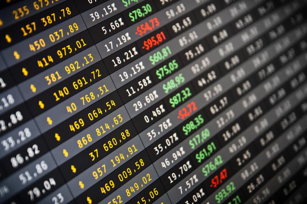 Reino Unido prohibe las operaciones de Binance, la mayor plataforma de intercambio de Bitcoin, a partir del 30 de junio