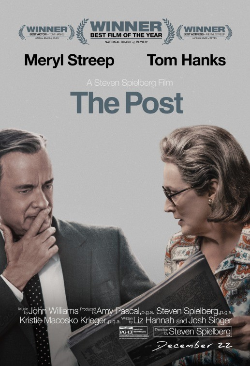 Espinof Peores Carteles 2017 The Post