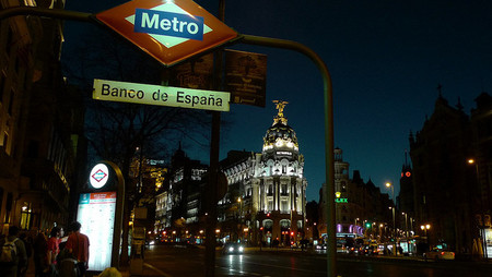 Banco de España: culpable del desastre de Bankia por nula supervisión desde 2006