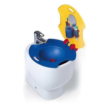 lavabo-infantil