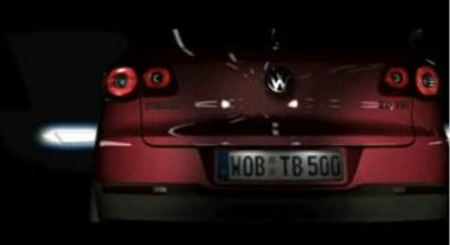 Video del Volkswagen Tiguan