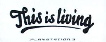 PS3, eslogan para Europa