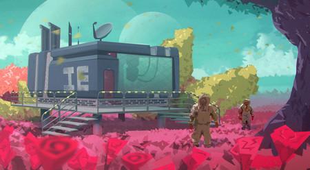 """Hello Games rompe el silencio, ya prepara la próxima actualización para No Man's Sky que """"mejorará el juego"""""""