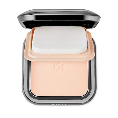 Compact Foundation Kiko2
