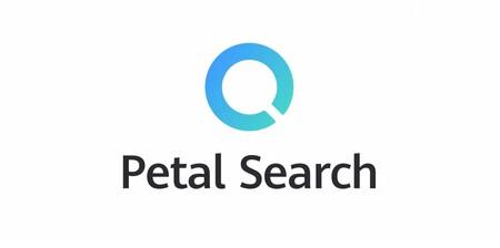 Petal Search de Huawei llega a los iPhone gracias a la nueva búsqueda en el navegador