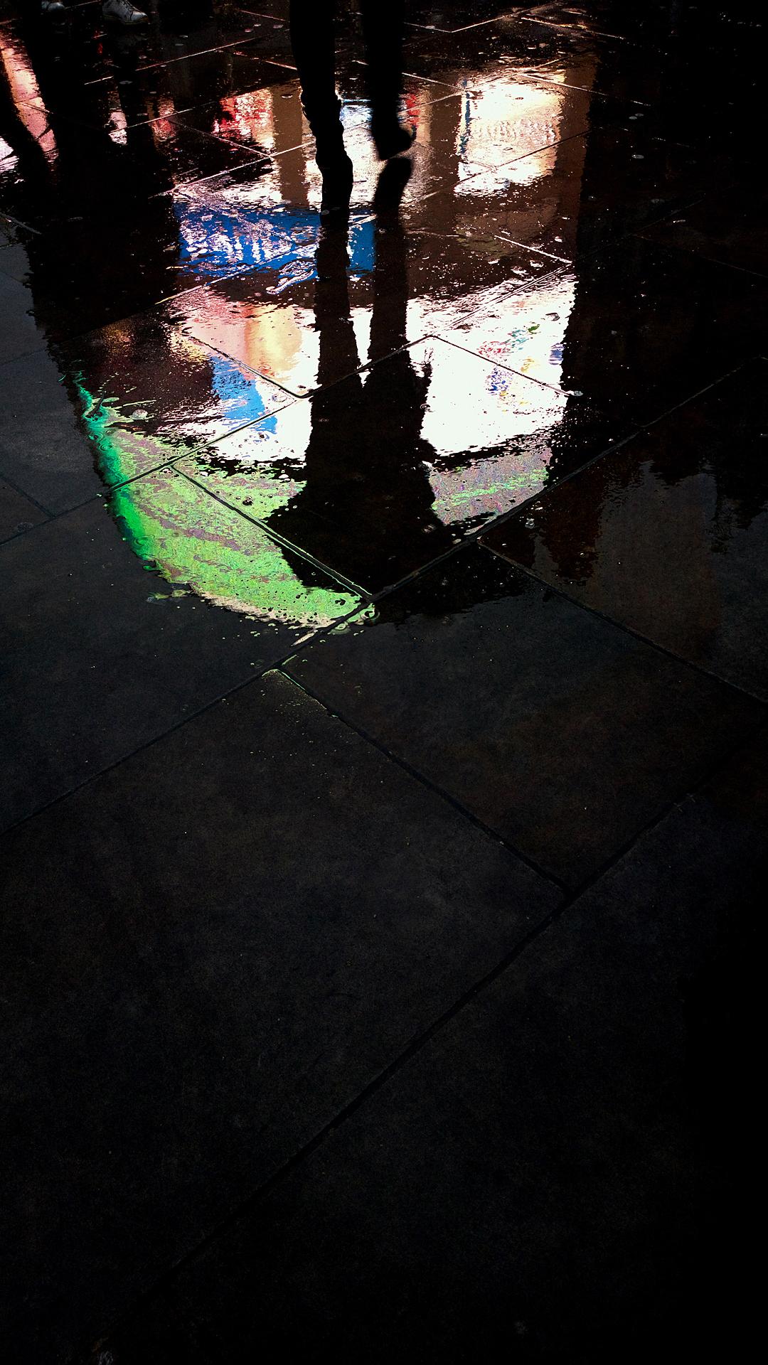Foto de Nokia Lumia Icon (7/25)