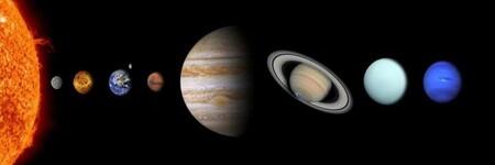 Puede haber un planeta por descubrir del tamaño de la Tierra o Marte orbitando más allá de Neptuno, según nuevo estudio