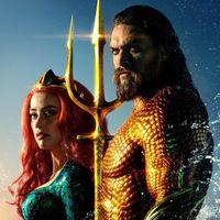 'Aquaman' lanza su épico tráiler final: Jason Momoa reclama el trono de Atlantis y el respeto de los fans de DC