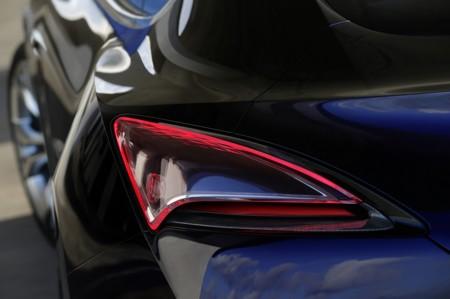Buick Avista 4